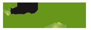 Logo Lambertskreuz
